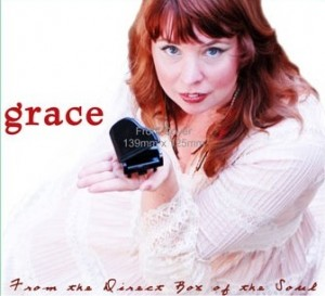 Grace - From the Direct Box of the Soul
